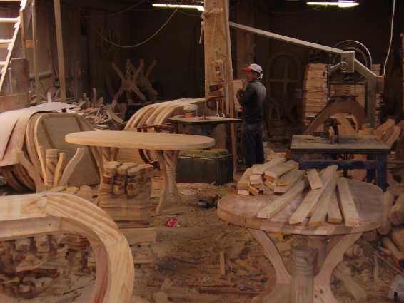 Top parque industrial villa el salvador muebles images for for Parque industrial villa el salvador muebles